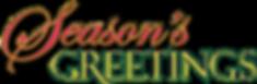 Seasons Greetings-800.png