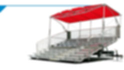Product_Mobile_Bleachers_&_Grandstands-2