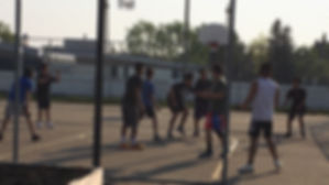 Youth basketball - cropped.jpg