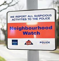 Neighbourhood-Sign-Program_edited.png