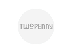 Two Penny