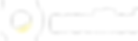 logo-white-horiz.png