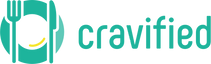 logo-green-horiz.png