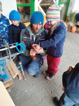 WS Kindergarten_02 (1).jpg