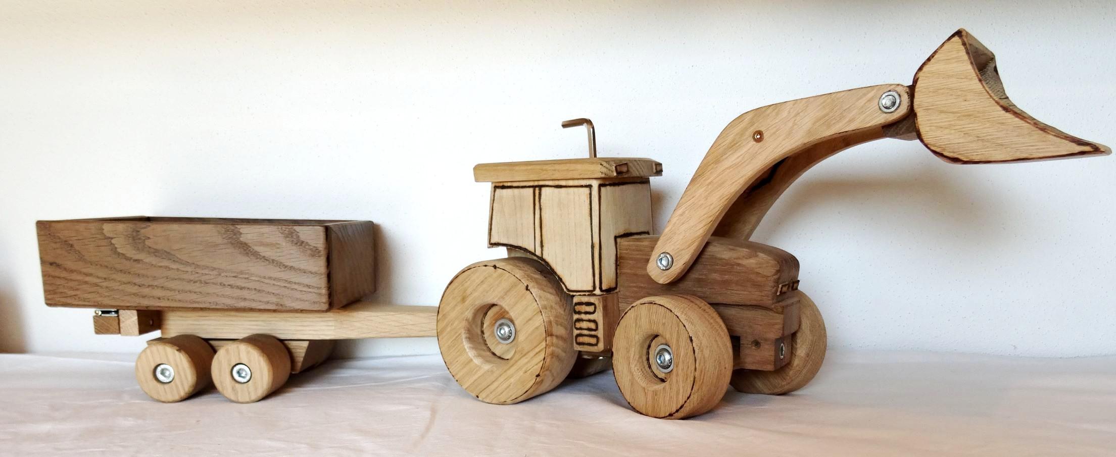 Traktor1_edited.jpg