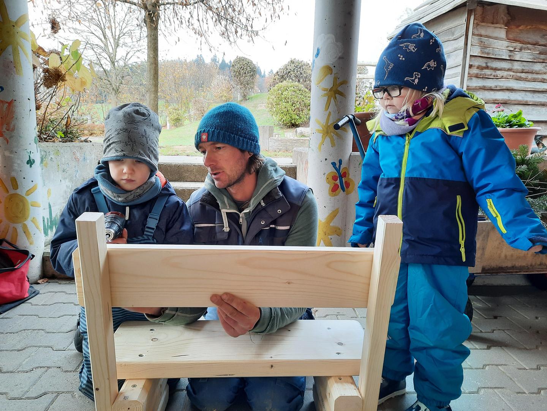 WS Kindergarten_02 (10).jpg