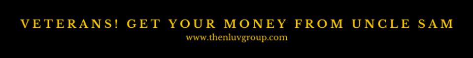 Copy of Modern Real Estate Leaderboard (