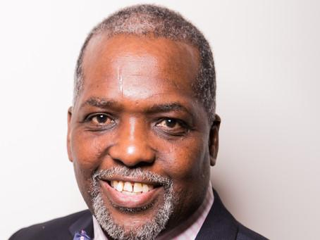 Clifford R. Brown - Upper Marlboro, MD
