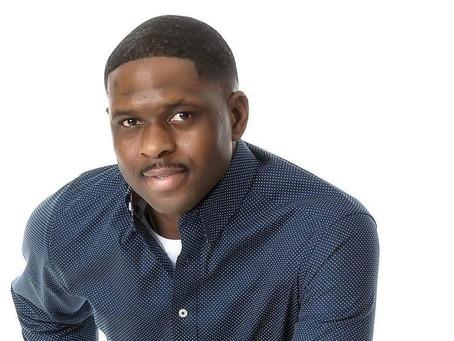 Micheal Walton - Atlanta GA