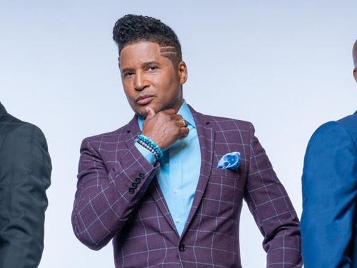 "Multi-Award Winning R&B Soul Group AFTER 7 Releases New Single ""BITTERSWEET"""