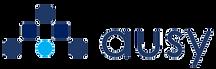 ausy_logo_azzurro_sito.png