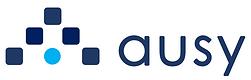 ausy_logo_azzurro.png