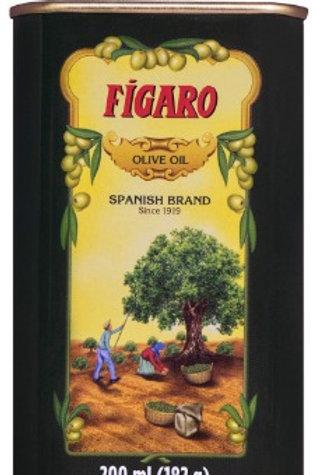 Figaro Oilve Oil 200ml