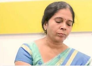 Radha Gupta