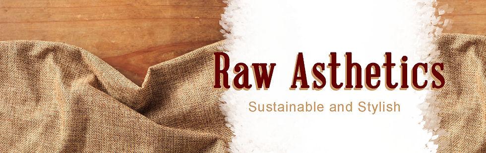 Raw asthic banner.jpg