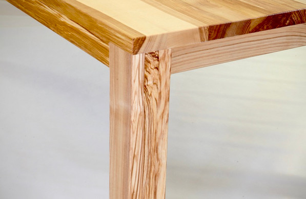 ash wood table.jpeg