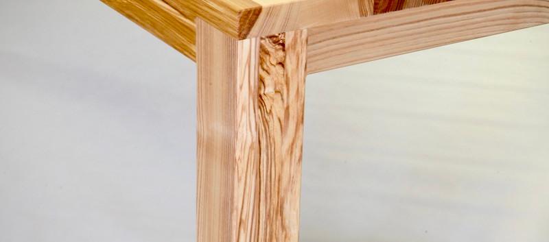 ash wood table.jpeg