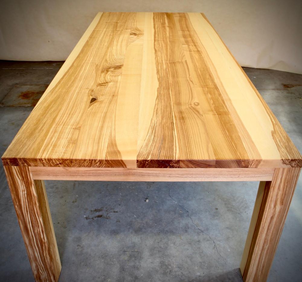 ash wood table 2.jpeg