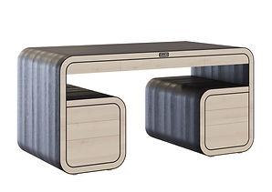 ZendU-desk-model-CC-compressor.jpg