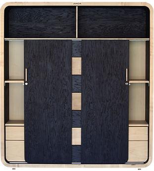 ZendU cabinet bog oak.002.jpeg