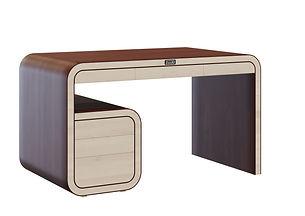 ZendU-desk-model-C-compressor.jpg