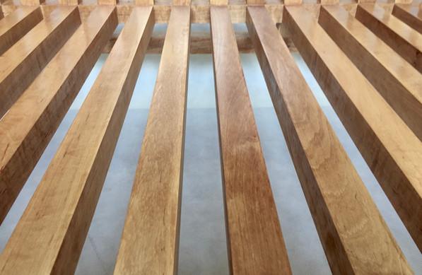 kanapa ogrodowa z drewna .jpeg