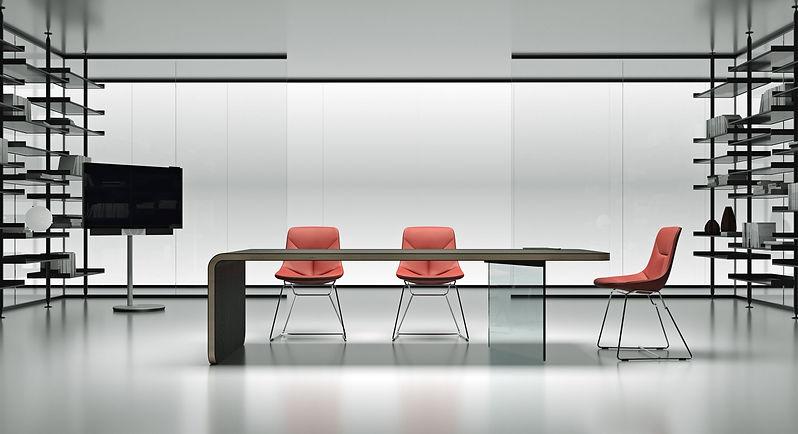 lewitujący stół Zendu.jpg