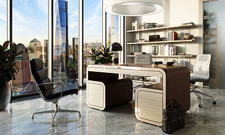 ZendU furniture - desk Grand Design .jpg