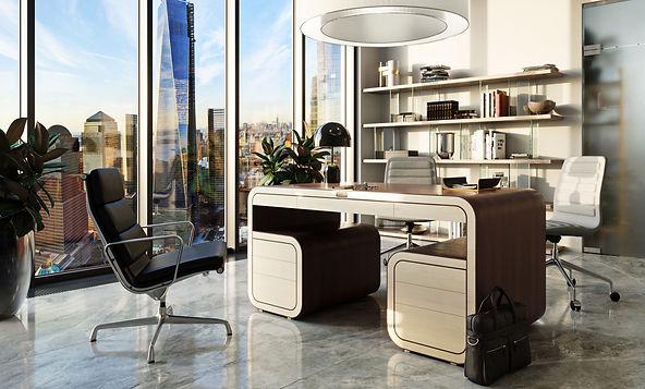 ZendU furniture - desk Grand Design .jpg