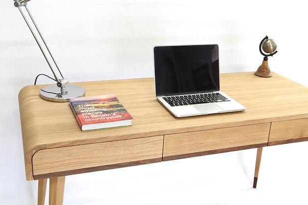 biurko Zendu łezka  .jpeg