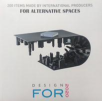 design%20for%202020_edited.jpg