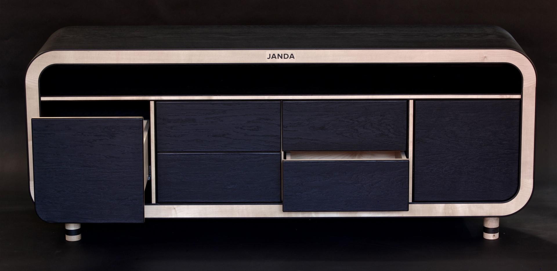Zendu-sideboard-bog-oak.jpg