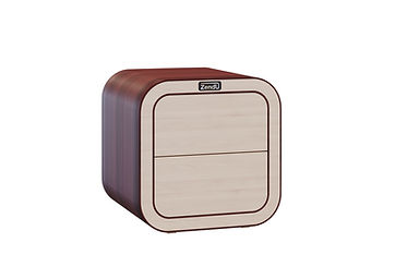 ZendU-desk-cabinet-compressor.jpg