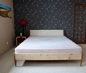 łóżko Zendu.jpeg
