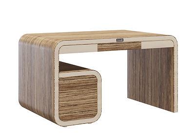 Desk ZendU zebrano.jpg