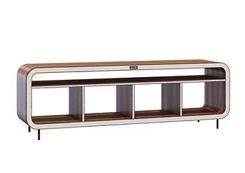 Zendu-cabinet-horizontal-compressor.jpg