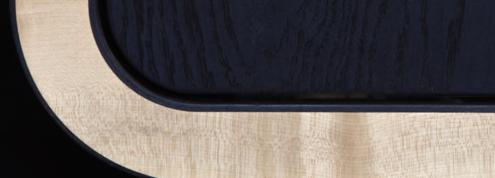 Zendu cabinet bog oak 6.jpg