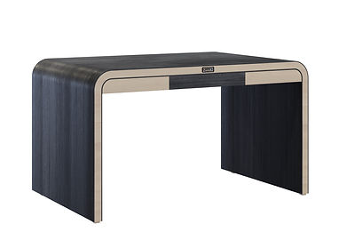 modern desk bog oak wood.jpg