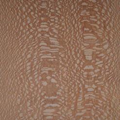 lacewood.jpg