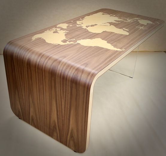 levitating desk with world map2.jpeg