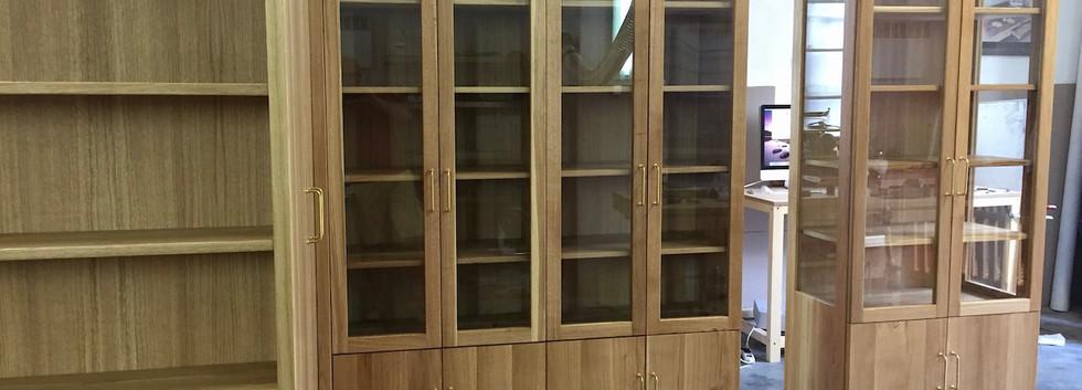 oak wood cabinets.jpeg