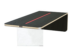 table zendu.jpg