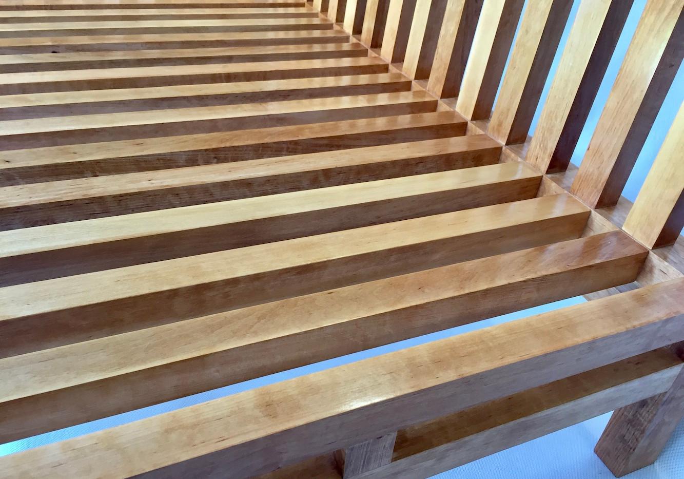 kanapa ogrodowa z drewna1.jpeg