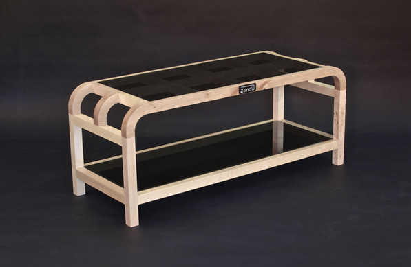 Zendu-coffee-table-bog-oak.jpg