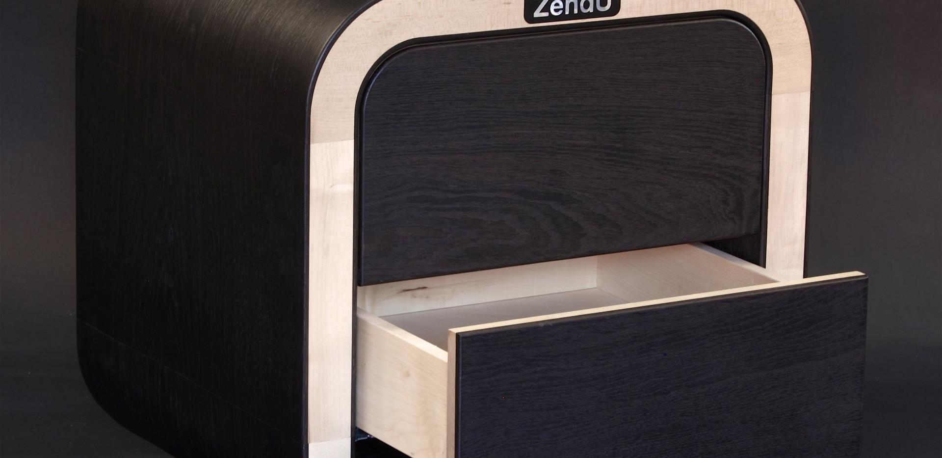 Zendu-pedestal-bog-oak.jpg