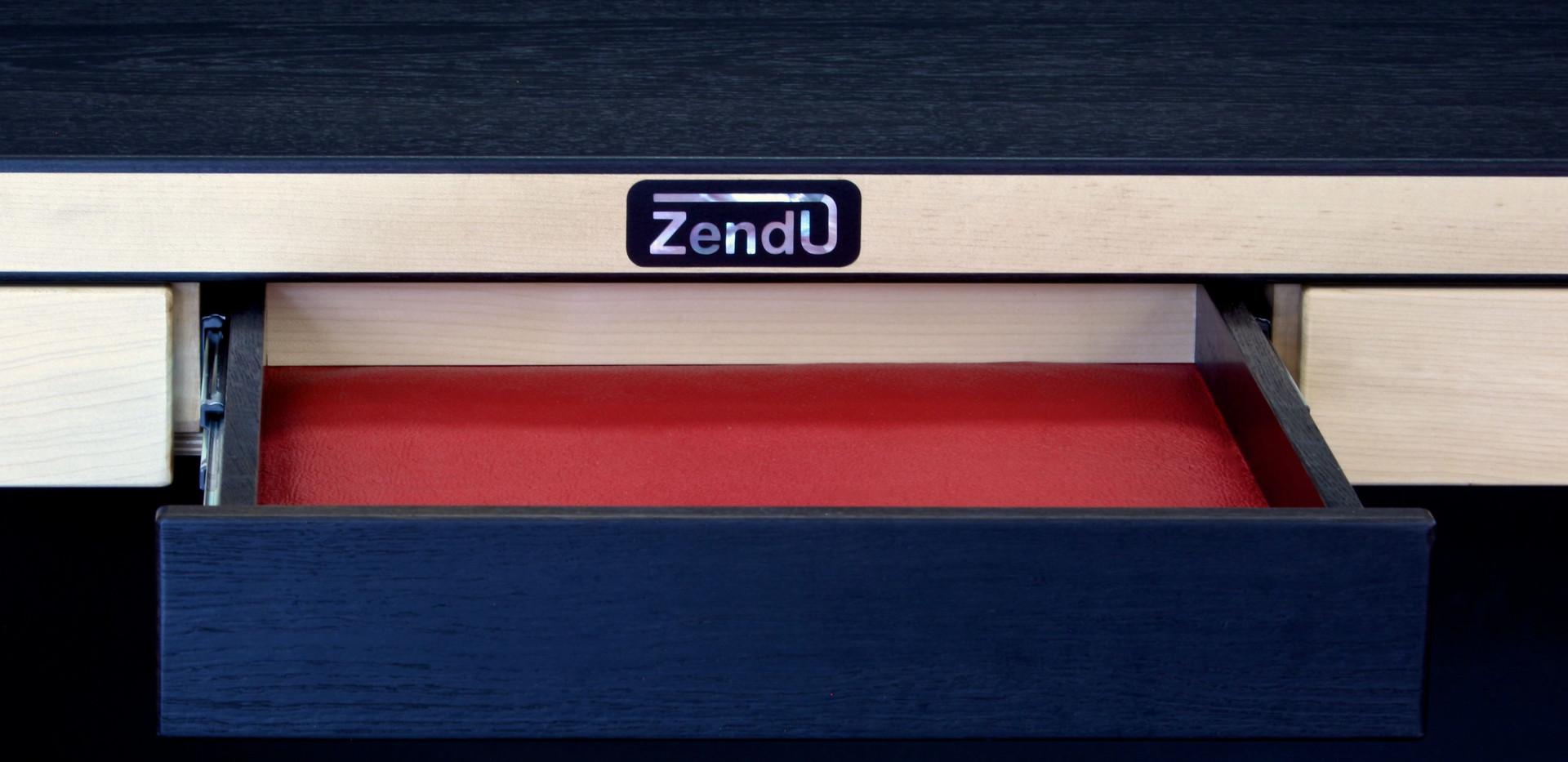 Zendu-desk-bog-aok.jpg