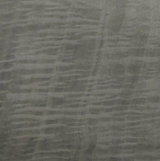 eukaliptus_rigiel_grau.jpg