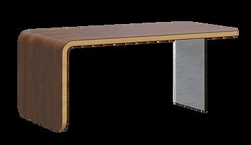levitating-desk-Zendu.png