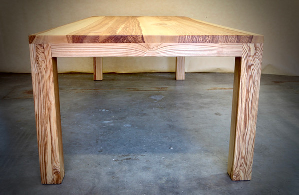 ash wood table 4.jpeg