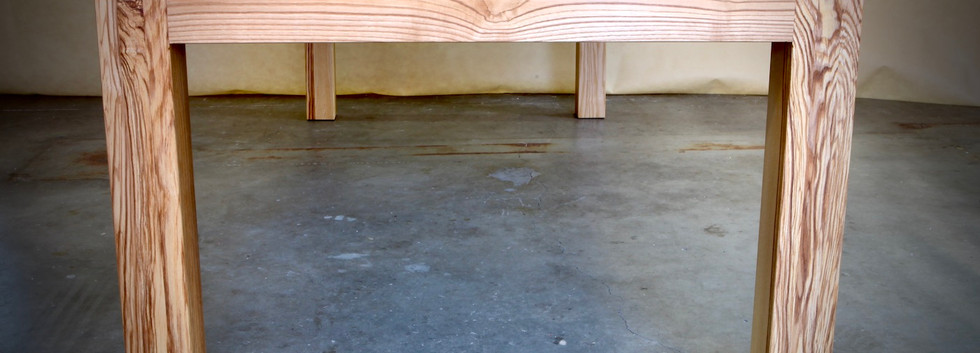 ash wood table 4.jpeg